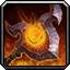INV_Axe_1H_FirelandsRaid_D_01.jpg