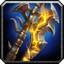 INV_Axe_2H_FirelandsRaid_D_01.jpg