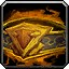 INV_Belt_Leather_PVPRogue_C_02.jpg