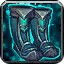 INV_Boots_Cloth_PVPMage_C_02.jpg