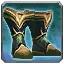 INV_Boots_Cloth_PVPWarlock_C_02.jpg