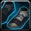 INV_Boots_Robe_PVPPriest_C_02.jpg