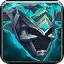 INV_Helmet_Cloth_PVPMage_C_02.jpg