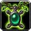 INV_Jewelry_Necklace_ZulGurub_02.jpg
