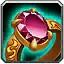 INV_Jewelry_Ring_FirelandsRaid_01A.jpg