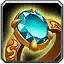 INV_Jewelry_Ring_FirelandsRaid_01B.jpg