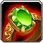 INV_Jewelry_Ring_FirelandsRaid_01C.jpg