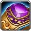 INV_Jewelry_Ring_FirelandsRaid_02A.jpg