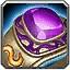 INV_Jewelry_Ring_FirelandsRaid_02B.jpg