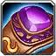 INV_Jewelry_Ring_FirelandsRaid_02C.jpg