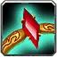 INV_Jewelry_Ring_FirelandsRaid_03A.jpg