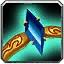 INV_Jewelry_Ring_FirelandsRaid_03B.jpg