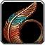 INV_Jewelry_Ring_ZulGurub_01.jpg