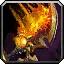 INV_Knife_1H_FirelandsRaid_D_01.jpg