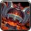 INV_Mace_1H_FirelandsRaid_D_02.jpg