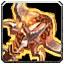 INV_Mace_1H_FirelandsRaid_D_03.jpg