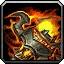 INV_Mace_1H_FirelandsRaid_D_04.jpg