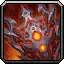 INV_Shield_FirelandsRaid_D_01.jpg