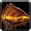 INV_Shoulder_Leather_PVPRogue_C_02.jpg