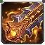 INV_Sword_1H_FirelandsRaid_D_01.jpg