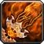 INV_Sword_1H_FirelandsRaid_D_04.jpg