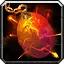 inv_trinket_firelands_02.jpg